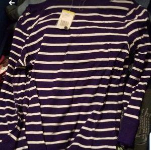 Jones New York womens shirt